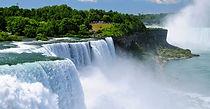 niagara-falls-3.jpg