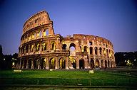 Coliseum 4.jpg