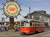 Fisherman-Wharf-San-Francisco1-550x412.j