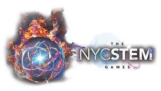 The NYC STEM Games Horizontal op2.jpg