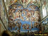 sistine chapel 1.jpg