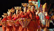 malaysia-culture.jpg
