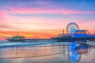 Santa Monica Pier 3.jpg