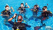 scuba_instructor_pool_training_padi_ssi_