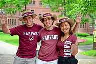 Harvard image.jpg