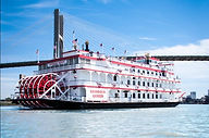 savannah-riverboat-tour.jpg