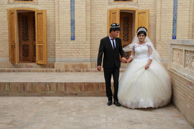uzbekistan (17).jpg