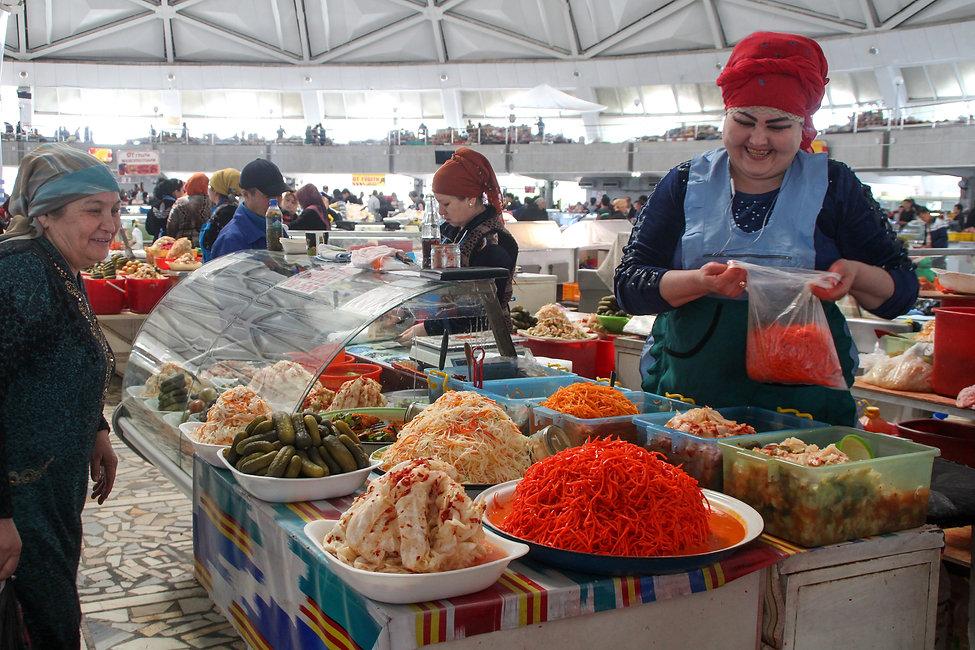 uzbekistan (57).jpg