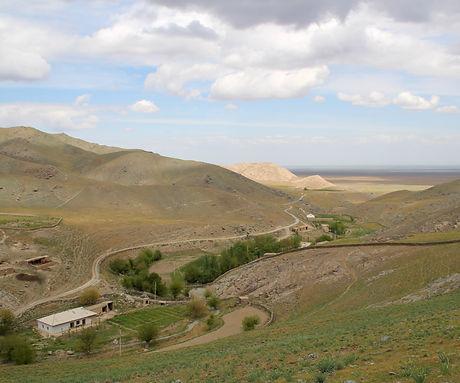 uzbekistan (89).jpg