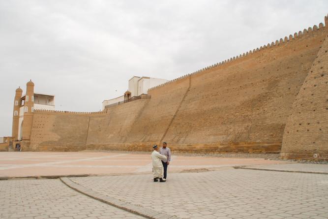 uzbekistan (26).jpg