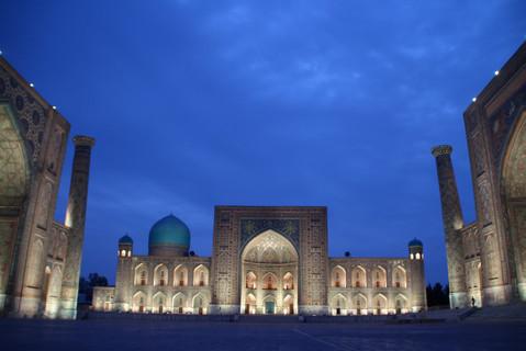 uzbekistan (44).jpg