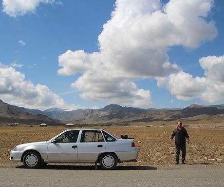 uzbekistan (71).jpg