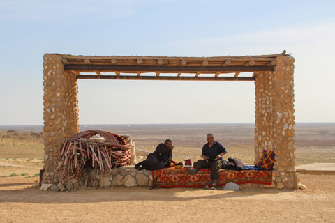 uzbekistan (6).jpg
