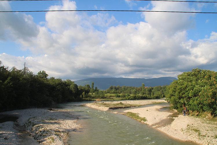 Martvili, Georgia