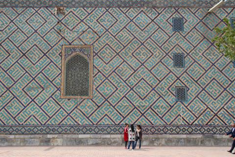 uzbekistan (42).jpg