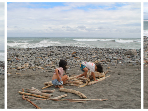 Dulan's beach