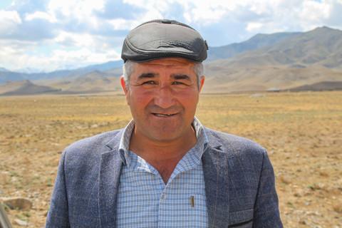 uzbekistan (73).jpg