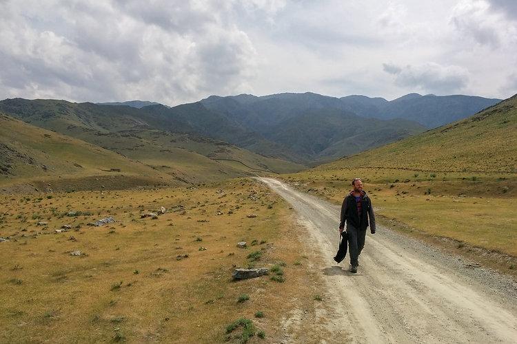 uzbekistan (96).jpg