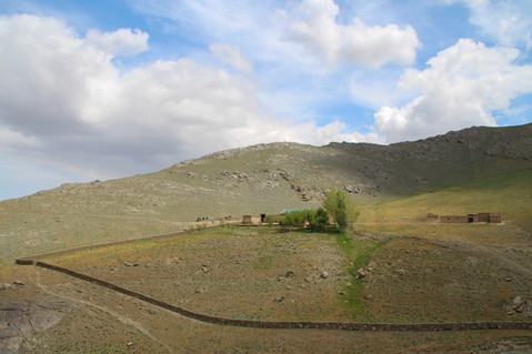 uzbekistan (87).jpg