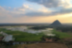 hpa an viewpoint
