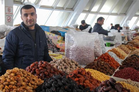 uzbekistan (54).jpg