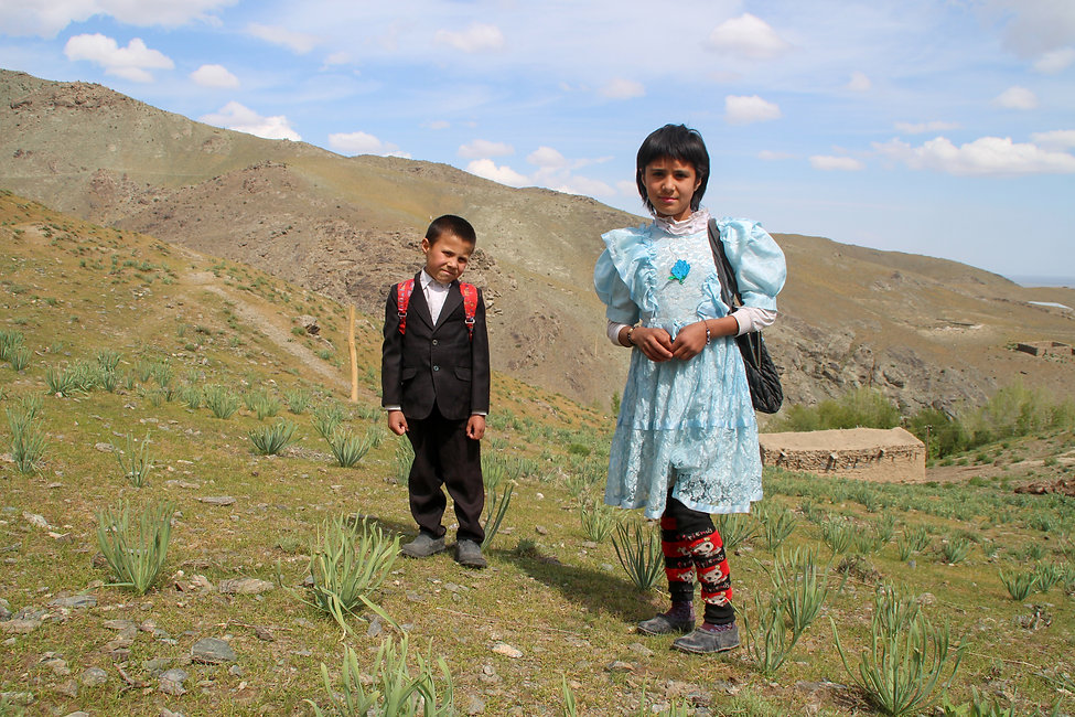 uzbekistan (86).jpg