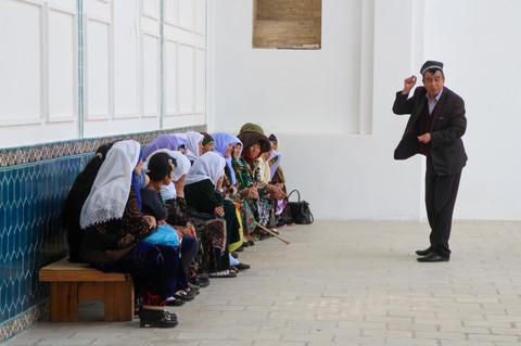 uzbekistan (33).jpg