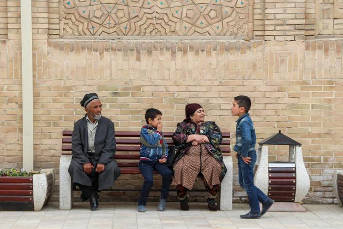 uzbekistan (25).jpg