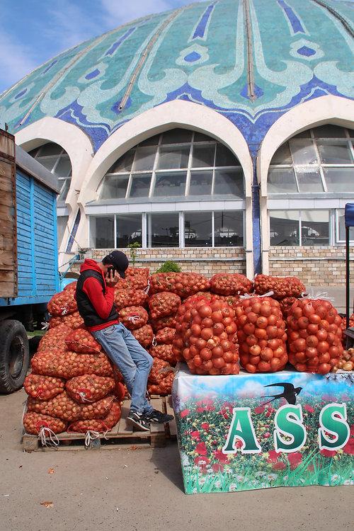 uzbekistan (60).jpg