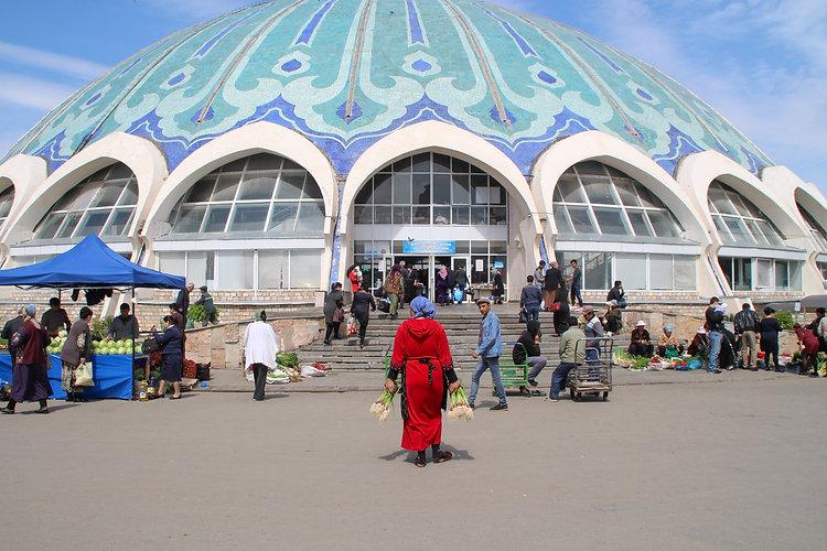 uzbekistan (59).jpg