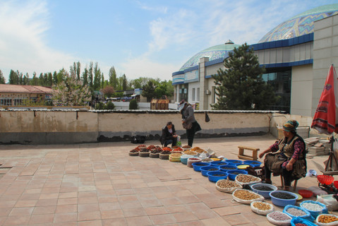 uzbekistan (58).jpg