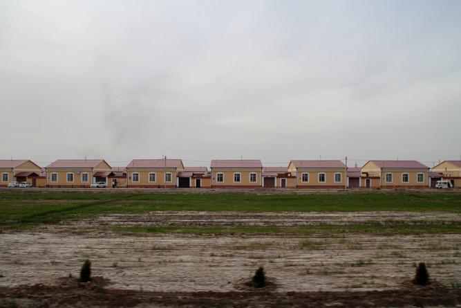 uzbekistan (12).jpg