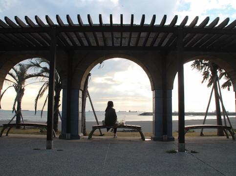 Qijin Island, Kaohsiung