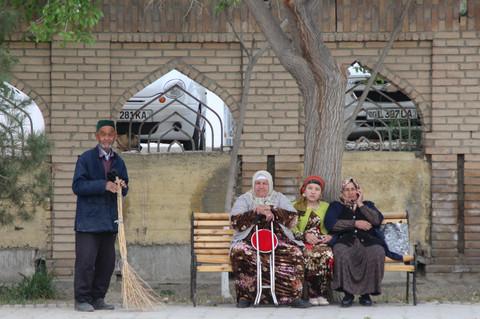 uzbekistan (28).jpg