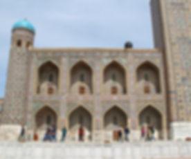 uzbekistan (39).jpg