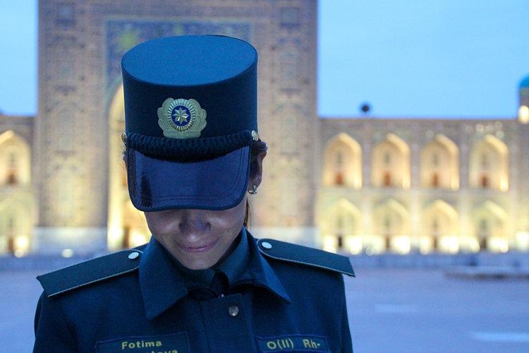 uzbekistan (43).jpg