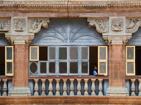 Maysore, India