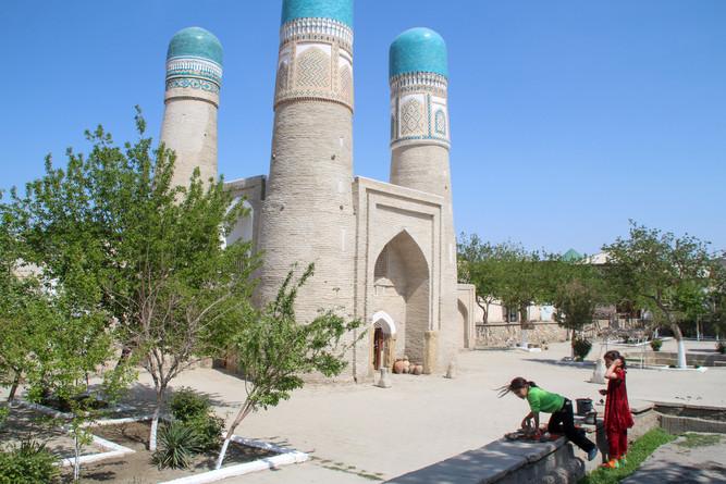 uzbekistan (36).jpg