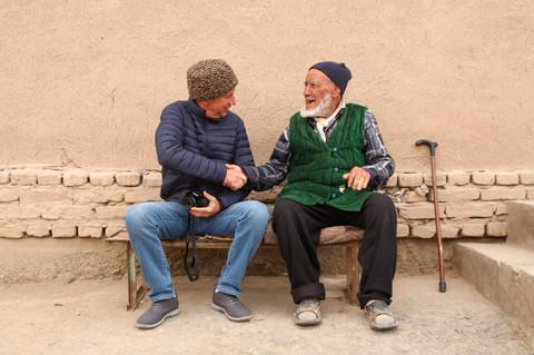 uzbekistan (20).jpg