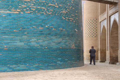 uzbekistan (14).jpg