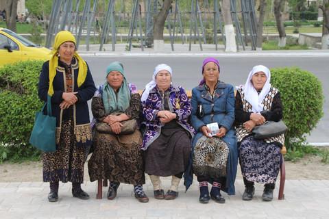 uzbekistan (27).jpg