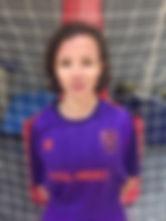 Anna Purple Half Shot.JPG