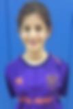 Grace Purple Uniform_edited.png