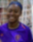 Kenya Saunders Purple headshot.png