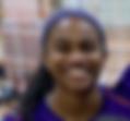 Caelia Thomas Purple Headshot.png