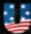 UFL United Sportsplex Logo.png
