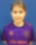Eleanor Purple Uniform_edited.png