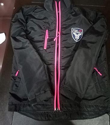 Ibrar adult jacket shield too high.jpeg