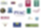 PVAC Logo.png