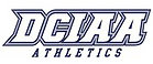 DCIAA Logo.png